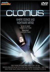 Clonus [1980]