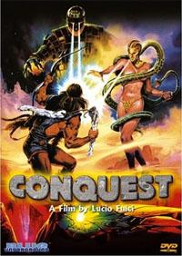 Conquest [1986]