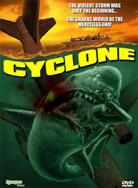 Cyclone [1979]