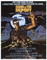 L'Aube des zombies [1983]