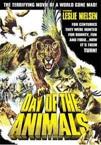 Day of the Animals [1978]