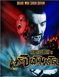 Deathmaster [1973]