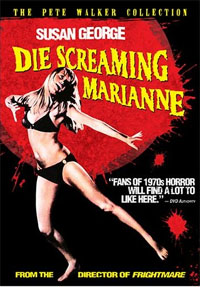 Die Screaming, Marianne [1972]