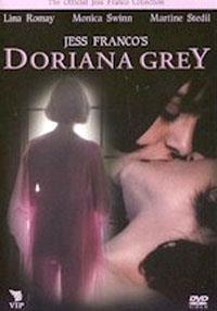 Doriana Grey [1977]