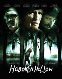 Hoboken Hollow [2007]