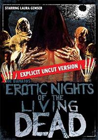 La nuit fantastique des morts-vivants [1981]