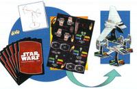 Star Wars Pocketmodel TCG [2007]
