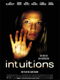 Intuitions [2001]