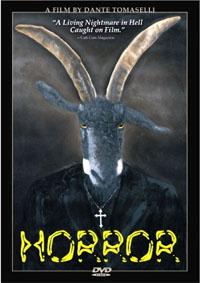 Horror [2003]