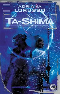 Ta-Shima [2007]