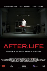 After.Life [2012]