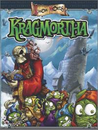 Kragmortha [2007]