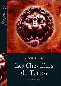 Les Chevaliers du Temps #1 [2006]