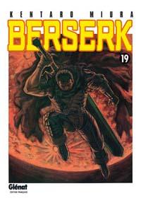 Berserk #19 [2007]