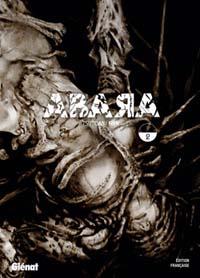 Abara [#2 - 2007]