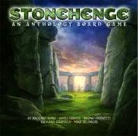 Stonehenge [2007]