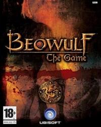 La légende de Beowulf : Le jeu : Beowulf - PS3