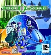 Code Lyoko [2007]