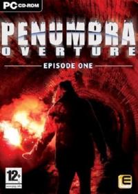 Penumbra Overture : Episode One [#1 - 2007]
