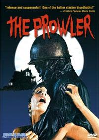 Rosemary's Killer [1982]
