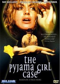 La Fille en Pyjama Jaune [1978]