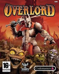 Overlord [2007]