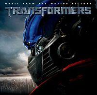 BA-VA Transformers [2007]