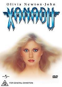 Xanadu [1980]