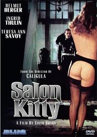 Salon Kitty [1976]