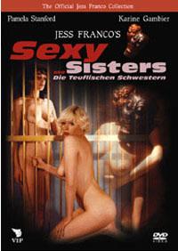 Deux soeurs vicieuses [1978]