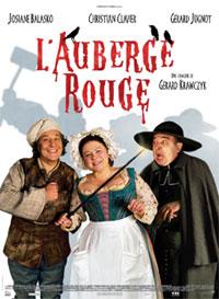 L'Auberge rouge [2007]