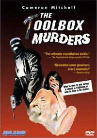Toolbox Murders [1979]