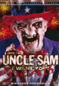 Oncle Sam [1998]