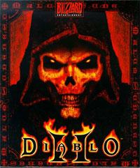 Diablo II #2 [2000]