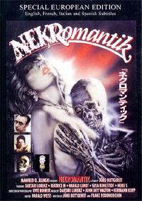 Nekromantik [1988]