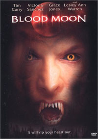 Blood Moon [2002]