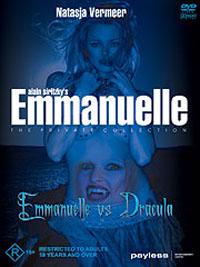 Emmanuelle vs Dracula [2004]