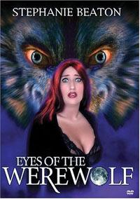 Eyes of the Werewolf [1999]