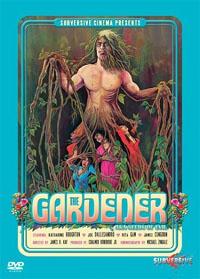 The Gardener [1975]