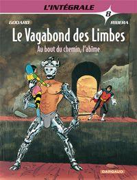 Le Vagabond des Limbes : Au Bout du Chemin, l'Abîme [#8 - 2005]
