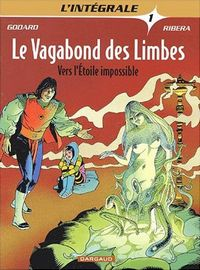 Le Vagabond des Limbes : Vers l'étoile impossible [#1 - 2002]