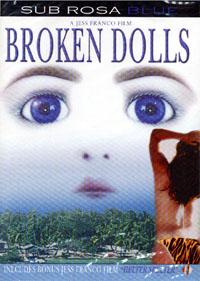 Broken Dolls [1999]