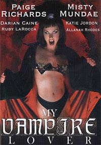 My Vampire Lover [2002]