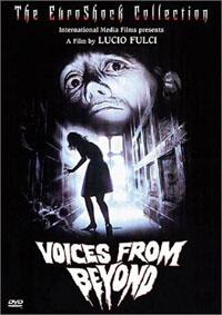 Voix profondes [1995]
