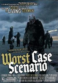 Worst Case Scenario [2007]