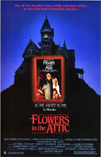 Flowers in the Attic [1988]
