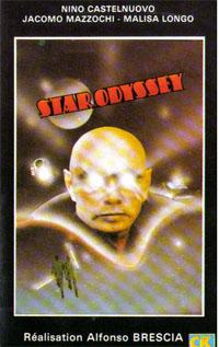 Star Odyssey [1980]
