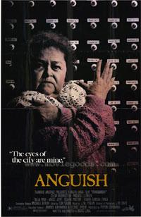 Angoisse [1989]