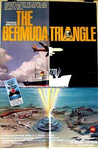 Le Mystère du Triangle des Bermudes [1978]