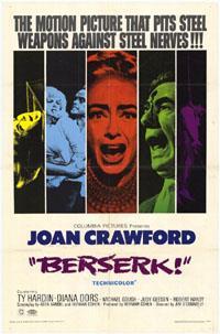 Le Cercle de sang [1969]